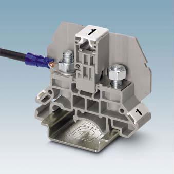 Steven Engineering News Phoenix Contact Rsc Rbo Ring Lug