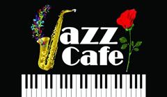 Jazz Café FM