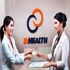 Mandiri Inhealth