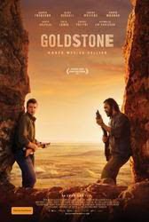 Goldstone (2016) BRRip 720p Vidio21