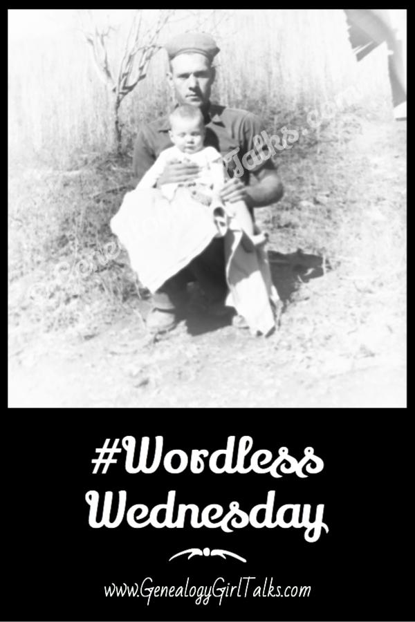 """Wordless"