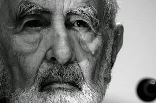 DECLARACIÓN PÚBLICA COLEGIO DE PERIODISTAS DE CHILE ante fallecimiento de Agustín Edwards Eastman