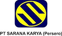 profil-lengkap-pt-wika