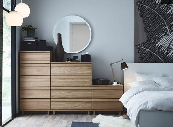 Tips For a Shared Bedroom 8