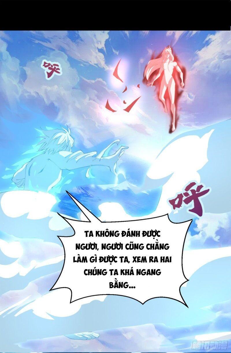 Thanh Đế Truyện Chapter 24 - Trang 52