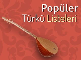 2018 Türk Pop Müzikleri