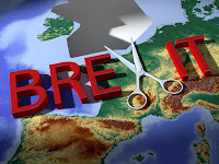 Brexit agreement tarot reading at tarotjourneys
