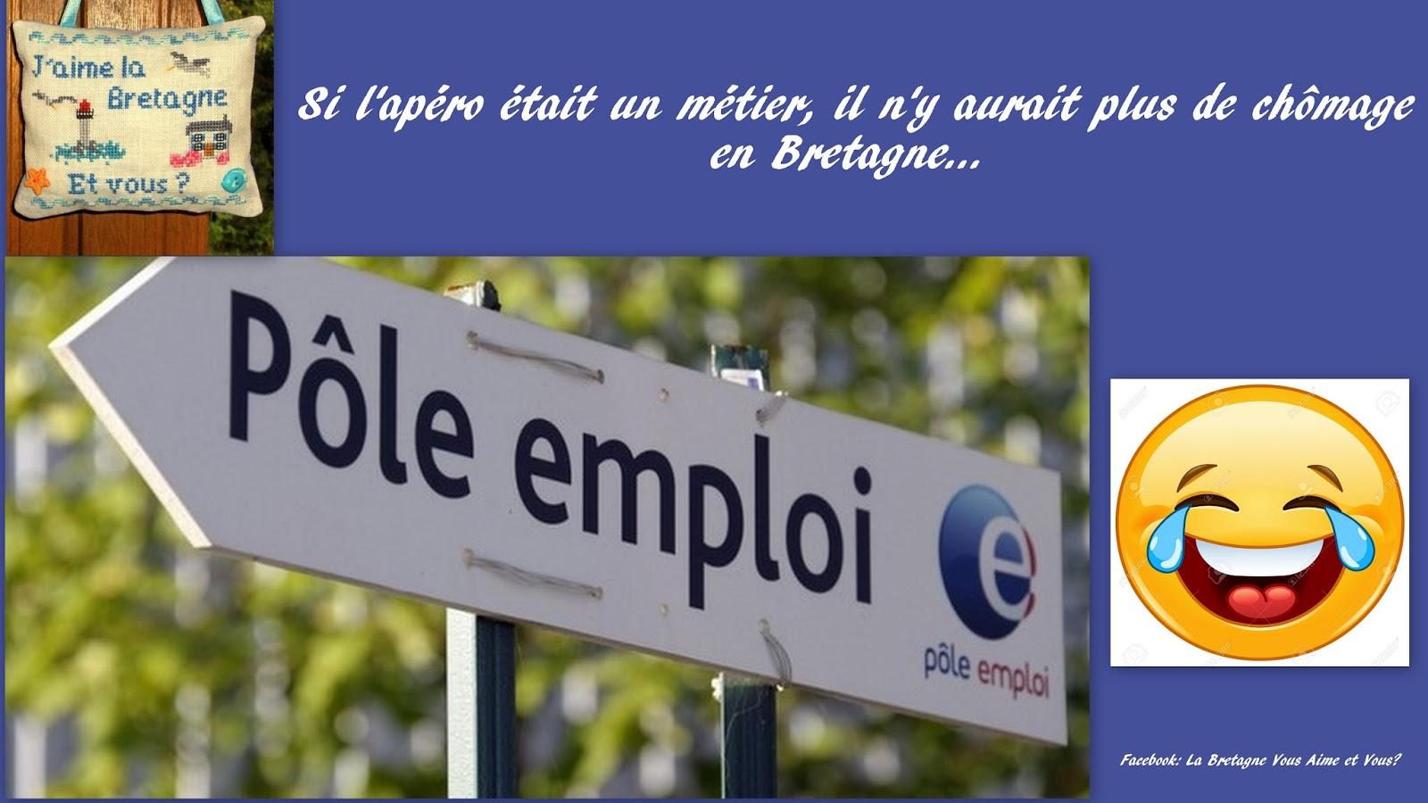 Achat Amenag Conseil Trav Imm Locatifs Actil (Bordeaux, 33000)