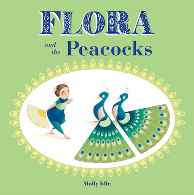 http://www.booktopia.com.au/flora-and-the-peacocks-molly-idle/prod9781452138169.html?source=pla&gclid=Cj0KEQiAqdLDBRDD-b2sv6-i6MsBEiQAkT3wApK5ZJF6u0VeFWXJnr5Ft3quvdA9MCmToue2_K6mMnYaAmka8P8HAQ