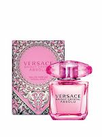 Parfumuri de dama | Parfumuri Originale