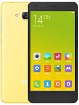 Xiaomi Redmi 2 - Harga dan Spesifikasi Lengkap