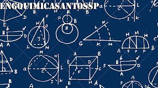 geometria-analitica-algebra-linear-engenharia