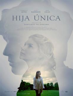 Hija única (2016)