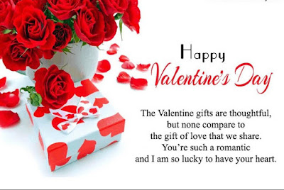 Happy Valentines Day 2020 Wishes, Messages, Quotes, Images, Facebook & Whatsapp status,valentine day whatsapp status,happy valentines day status for whatsapp,valentine day status,valentine day whatsapp status video,happy promise day,happy teddy bear day,propose day whatsapp status,happy valentine day whatsapp status,valentines day 2020,happy promise day whatsapp video,happy valentine's day,happy propose day whatsapp status video 2020,valentines day whatsapp status,happy propose day 2020