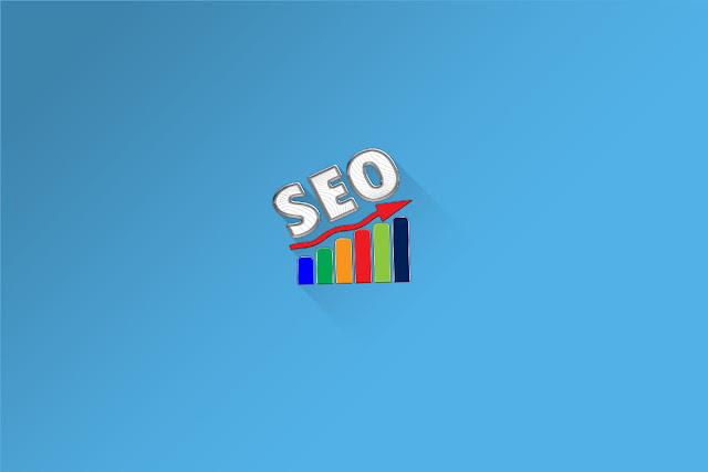 Cara Memperbaiki Skor Seo Di Blog Hingga  Cara Memperbaiki Skor Seo Di Blog Hingga 100%