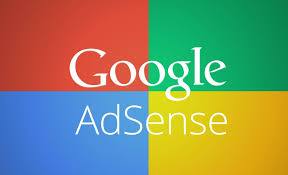 How to resolve the Async error when saving your adsense code in blogger template.