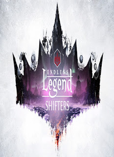 Download Endless Legend Shifters Full Version – CODEX