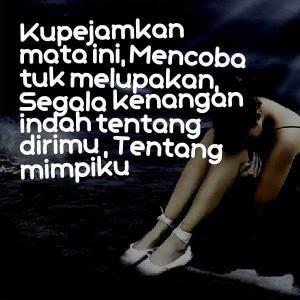 """""""Gambar Kata Mutiara Putus Cinta Update Yang Terbaru4"""""""