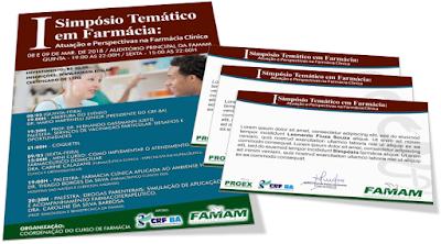 https://famam.virtualclass.com.br/w/Usuario/Portal/Educacional/Vestibular/VerCertificado.jsp?IDProcesso=251&IDS=19