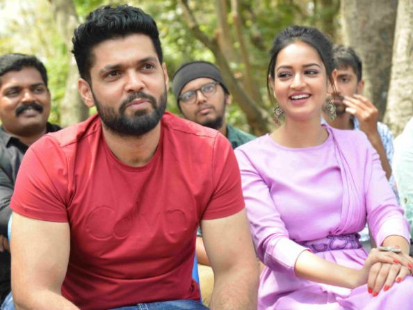full cast and crew of movie Avane Srimannarayana 2019 wiki Avane Srimannarayana story, release date, Avane Srimannarayana – wikipedia Actress poster, trailer, Video, News, Photos, Wallpaper