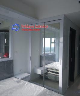 interior-kamar-apartemen-puri-mansion