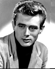 James Dean age at death, age, birthday, son, birthdate, father, bio, wife, girlfriend, born, family, personality, parents, children, biography, where did die, cause of death, gay, death car, what car did he die in, date of death, hometown, what year did die, what happened to, house, where was born, still alive, where is from, movies, car, film, poster, life, actor, jacket, marilyn monroe, glasses, pictures,   giant, motorcycle, praha, style, photos, rebel without a cause, hair, porsche, haircut, quotes, fotos, marlon brando, james franco, signature, painting, artist, memorabilia, rebel, sunglasses, shirt, memorial, jeans, color, filmography, 1955, clothing, last film, fashion, old, look, interview, jimmy dean, story, outfit, singer, oscar, costume, motorbike, lovers, portrait, elizabeth taylor, photography,   wallpaper, festival, wiki