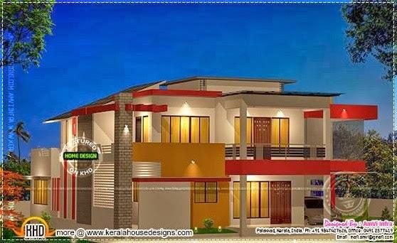 gambar  rumah mewah  di indonesia rumah mewah  artis  auto