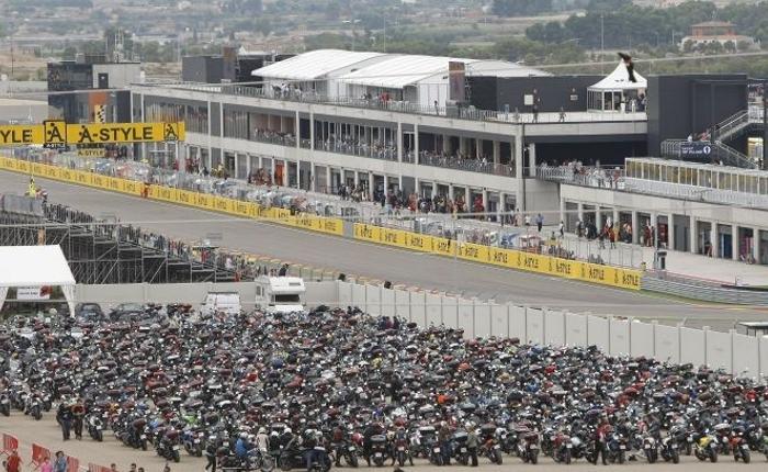 Circuito Alcañiz : Motorland alcañiz hostal alcorisa 978840722 alojamiento desde