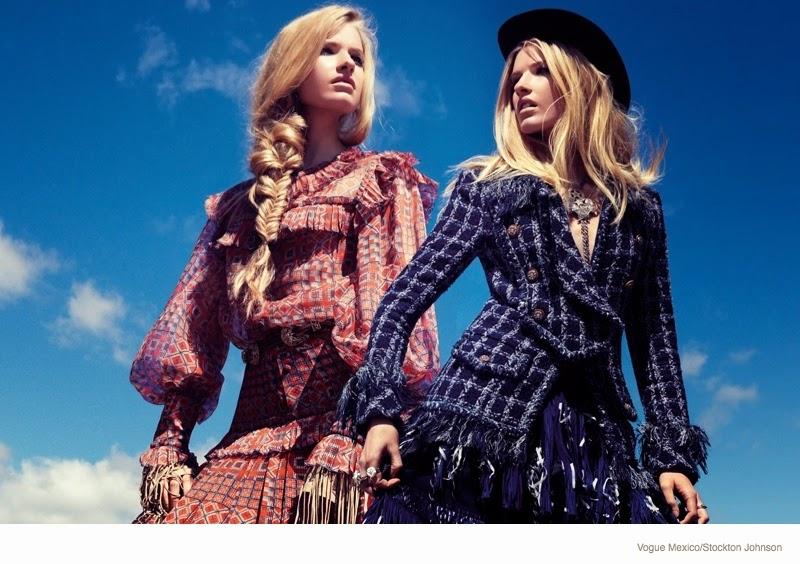 Destino-Texas-Vogue-Mexico-By-Stockton-Johnson-04