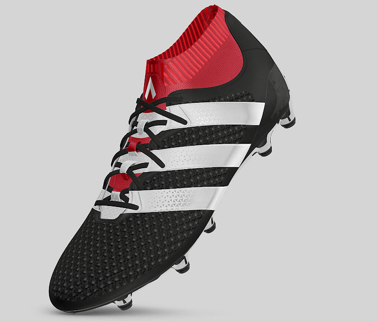hot sale online cbe63 6bc80 Adidas Ace 16 Added to miadidas - Footy Headlines