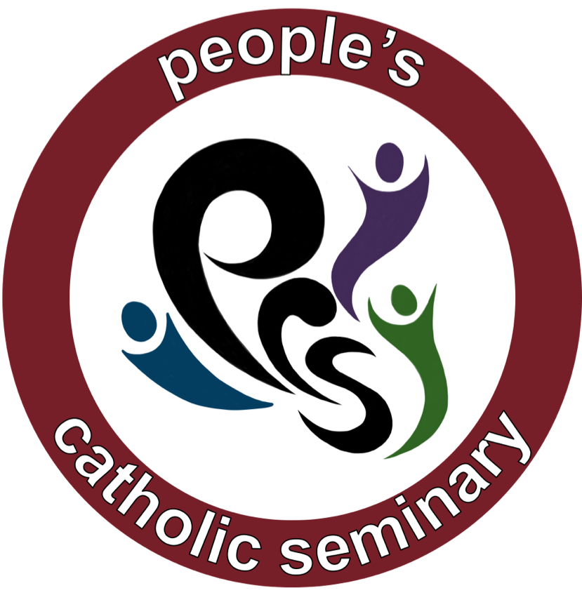 People's Catholic Seminary