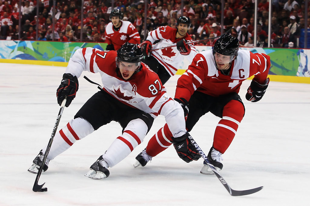 ad32cca08 Hockey Boss Blog  NHL Players To Participate in Sochi Winter ...