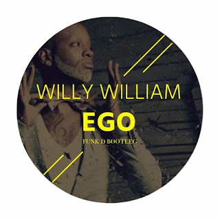 Willy William - Ego (Funk D Bootleg)
