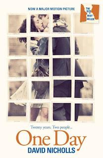 One Day : David Nicholls Download Free Romance Book