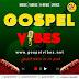 Gospel Ville media house released a movie titled 'MR CHAMP'