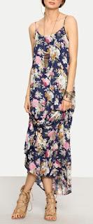 www.shein.com/Multicolor-Floral-Spaghetti-Strap-Maxi-Dress-p-284303-cat-1727.html?aff_id=5061