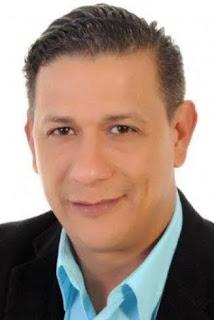 Diputados más jóvenes del PRM endosan a Pacheco