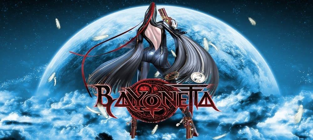 Bayonetta é crackeado no mesmo dia em que foi lançado na steam