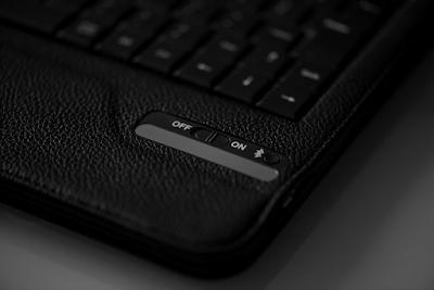 Mengirim File Dari Ponsel Ke Laptop Via Bluetooth