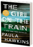 The Girl on the Train Facts