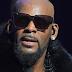 R. Kelly sofre grave acusação de manter um culto abusivo com mulheres