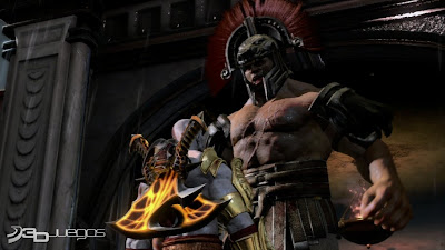 God of war 3 pc games download | software and games by isro.