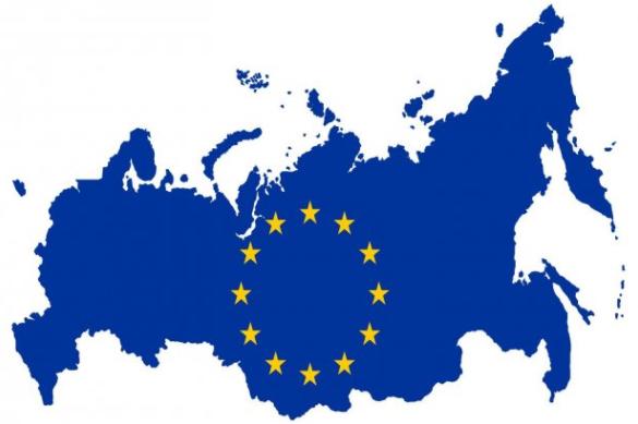 Sejarah Pembentukan, Tujuan, Struktur dan Negara-Negara Anggota Masyarakat Ekonomi Eropa (MEE) atau Uni Eropa (UE)