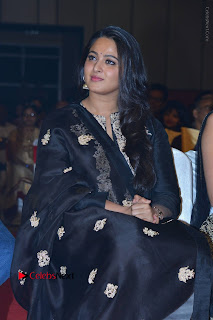 Om Namo Venkatesaya Telugu Movie Audio Launch Event Stills  0086.JPG