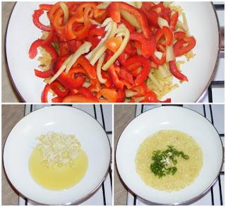 legume trase la tigaie, retete cu legume, preparate din legume, mancaruri cu legume, retete culinare,