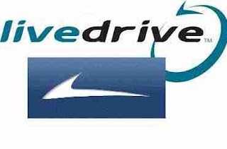 Livedrive Cloud Storage Device Review, Cloud Storage Review, Google Cloud Platform