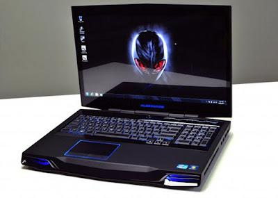 Best Gaming Laptop 2017 - Last Laptop.com - Last Laptop