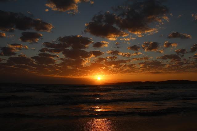 Blog Apaixonados por Viagens - Onde ver o Nascer do Sol em Búzios