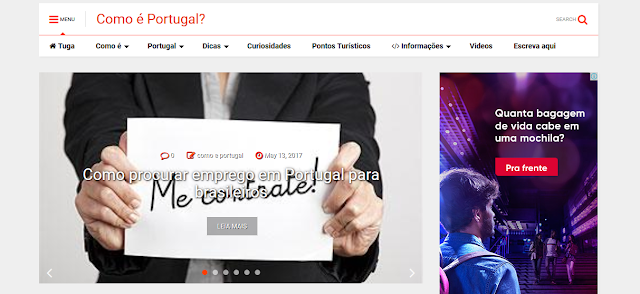 http://www.comoeportugal.com/