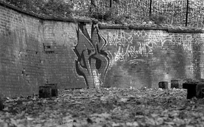 http://fotobabij.blogspot.com/2015/11/graffiti-na-ge-bokiej-drodze-w-puawach_8.html